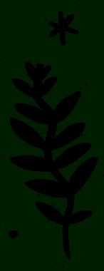 Pattern fiori 1 a